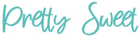 PrettySweet logo